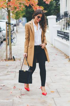 1000 Ideas About Red Heels Outfit On Pinterest Heels