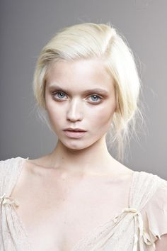 1000 images about pale blonde hair makeup on pinterest platinum blonde pale blonde and