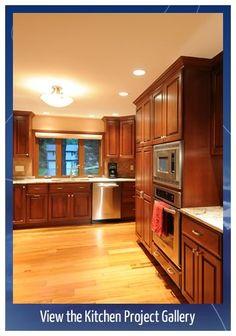 stained windows with white trim white kitchen with wood stained windows maine ideas on kitchen cabinets around window id=86699