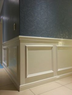 1000 images about wall paneling on pinterest diy wall on wall panels id=41510