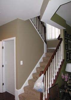 Farmhouse Paint Colors Best Farmhouse Paint Colors