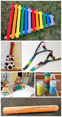 Tap-a-Tune® Xylophone | Sheet music, Colors and Fisher price