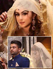 Ahmed Shahzad with Shahid Afridi on Wedding Day | Gossips ...