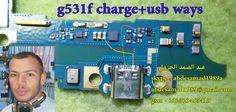 Samsung I9060I Touch Not Working Problem Solution Jumper Ways http:ifttt2kwOcDF http:ift