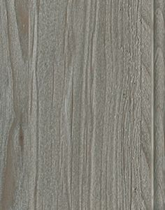 Dura Supreme Knotty Alder Caraway Stain Feathering My Nest Pinterest Stains Wood Colors