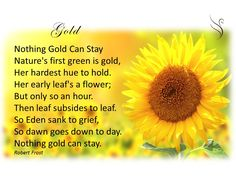 1000 Images About Funeral Poems For Child On Pinterest