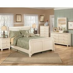 1000 Images About Home Furniture On Pinterest Bedroom
