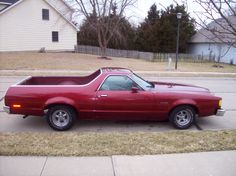 1000 images about Ford Ranchero  FordRancheroParts on Pinterest | Ford, Photo galleries