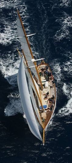 1000 Images About Jachty Yachts Sailboats On