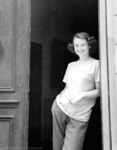 Audrey Hepburn on Pinterest   744 Pins