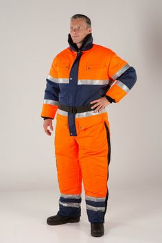1000 ideas about men s snowsuits on pinterest ski on men s insulated coveralls cheap id=46240