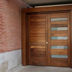 1000 Images About Puertas De Entrada Outdoors On