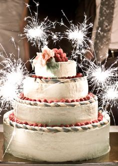 1000 Images About Happy Birthday On Pinterest Happy