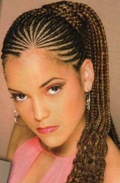 1000 images about white people with nappy hair on pinterest white women hair care and cornrows