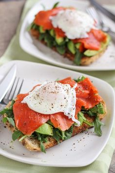 1000 Ideas About Poached Eggs On Pinterest Egg Benedict