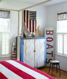 Beach Bedroom Decor On Pinterest Teal Beach Bedroom