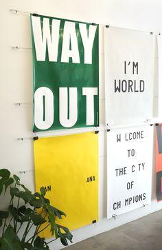 Way Out, Bananasplit