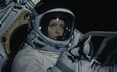 1000 images about Women in spacesuitspressuresuits on