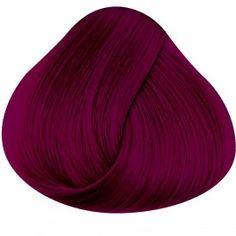 haare on pinterest directions hair dye bright hair colors and fairytale costume