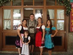 1000 Images About German Families On Pinterest Families