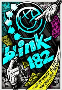 Blink 182 Iphone Wallpaper California Simplexpict1st Org
