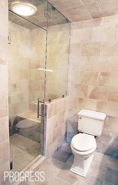 1000 Images About Bath Ideas On Pinterest Shower Tiles