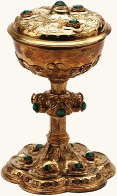 1000+ images about The Holy Grail on Pinterest | Image ...