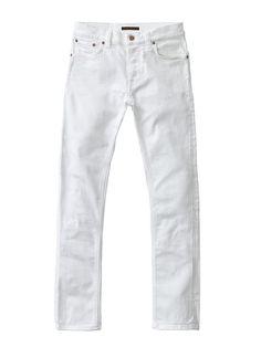 Organic cotton 13 oz