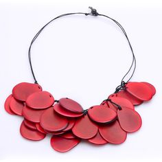 1000 Images About Jewelry Red On Pinterest Red