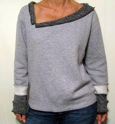 Sweater/sweatshirt--