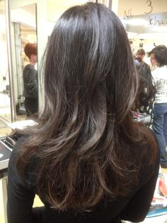 1000 Images About Wella On Pinterest Sallys Beauty