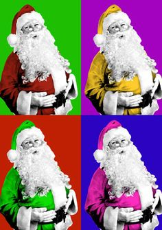 1000 Images About Old Hollywood Andy Warhol Christmas