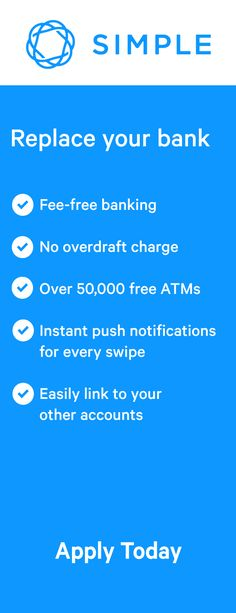 Not Happy People Online Banking