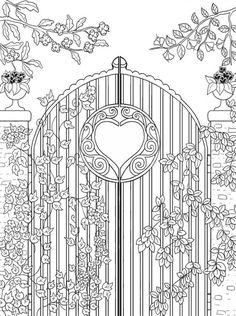 Ivy Leaf Pattern Use The Printable Outline For Crafts