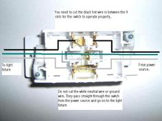 1000 images about DIY Mobile Home Repair on Pinterest