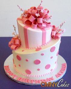 1000 Images About Topsy Turvy Cake On Pinterest Cake