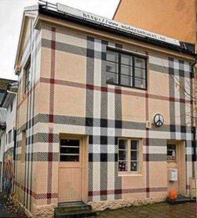 Las 4 peores pintados de casas
