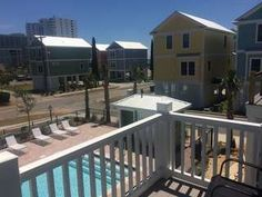 South Beach Cottages 2706 This 4 Bedroom 3 5 Bath Cottage Located In Myrtle
