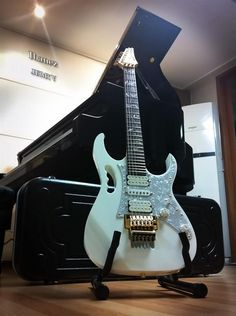Images About Ibanez