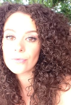 1000 images about white girl naturally curly hair on pinterest naturally curly hair curly