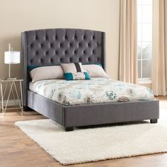 1000 Images About Jeromes Furniture On Pinterest