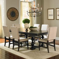 Dining Room Sets Bob S Furniture