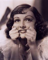 Image result for ann hovey 1934