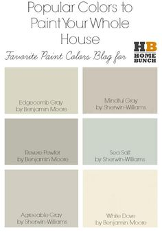 i found these colors with colorsnap visualizer for iphone on benjamin moore color chart visualizer id=53509
