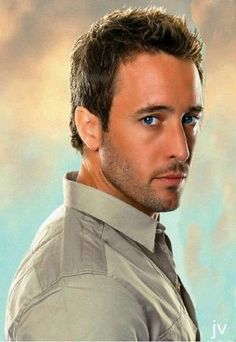 Image result for alex o'loughlin