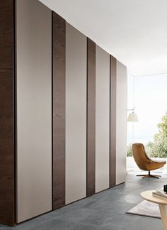 Modern And Fancy Bedroom Wardrobes Closets Vertical Large Italian Wardrobe Design Inspiration