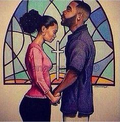 """Résultat de recherche d'images pour """"black love pray"""""""