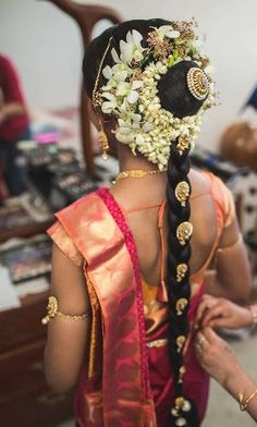 1000 images about indian bride hair braid south asian wedding angela tam makeup artist and