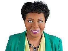 Paula Christian, WCPO Insider political reporter. # ...