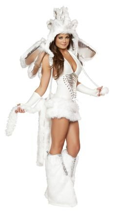1000 Images About Costumes On Pinterest Tiger Costume